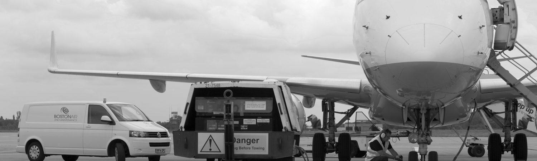 Unser nächster B1-Theoriekurs zu Typ A300-600 (PW4000) findet ab dem 11. Juni im Vereinigten Königreich…