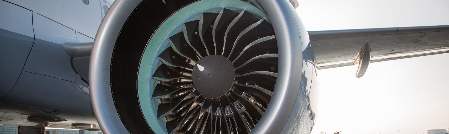 On 1st October 2011, Bostonair had been awarded a contract with Airbus Deutschland, to provide…