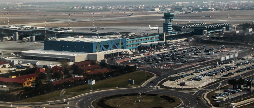 Part-145-Genehmigung für CRJ-900 - Dezember 2011: Bostonair nimmt ihre Tätigkeiten der Flugzeugwartung für die Eurowings…