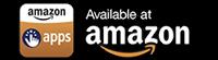 amazon-download-icon-test