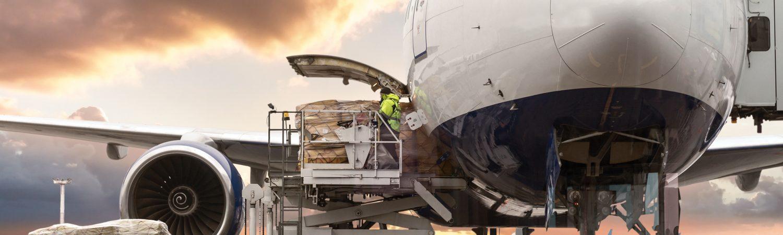 Bostonair hat diese Woche die neue Dangerous Goods Online-Schulung aktiviert. Der Zweck dieser Schulung ist,…