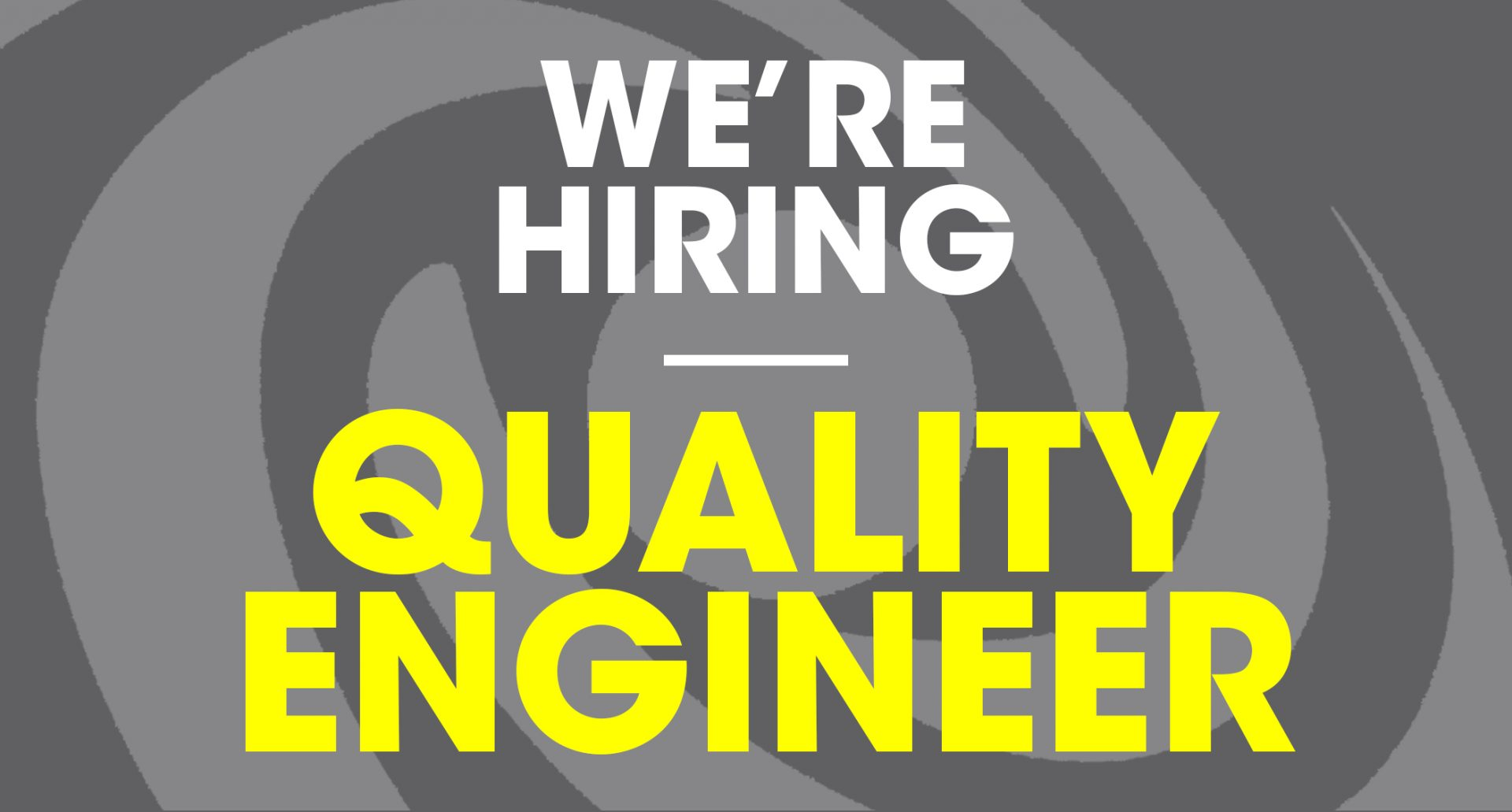 Image result for Quality Engineer