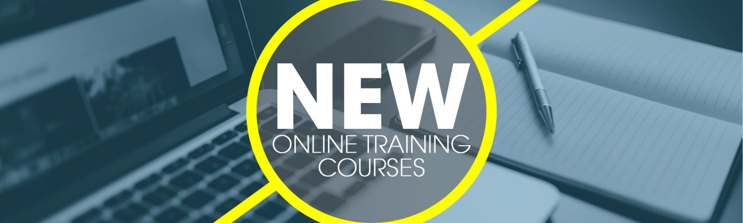 Bostonair Technical Training are delighted to announce that Bostonair have launched two new online courses…